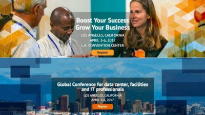 hostingcon-datacenterworld