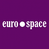 euro-space